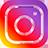 SINTACLUNS no Instagram